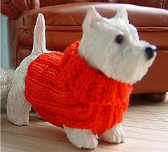 Dogjumper2_small