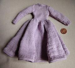 Lilac_dress_small