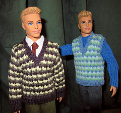 Tweed_jumpers_small