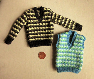 Tweed_jumpers__2__small2