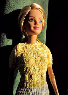 Ruched_yellow_jumper_small2