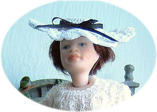 1934hat_small2