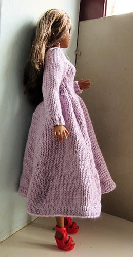 Curvy_barbie_7_medium