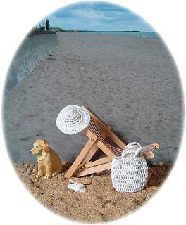 Beach_2_small2