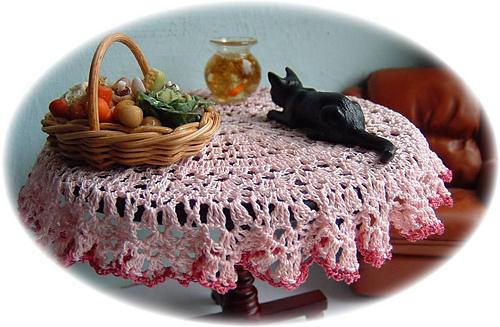 Tablecloth3_medium