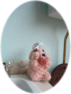 Poodle5_small2