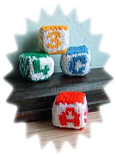 Blocks2a_small2