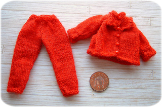 Pyjamas1_small2