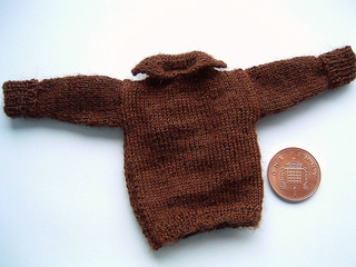 1920_jumper_small2