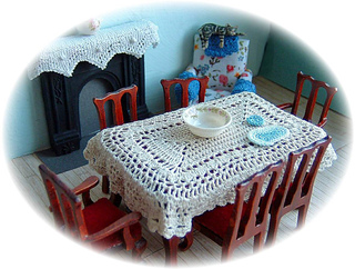 Shaped_tablecloth_small2