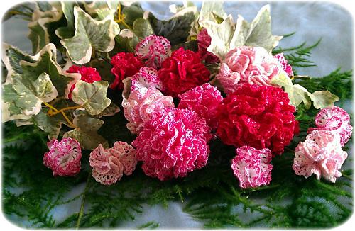 Bouquet3_medium