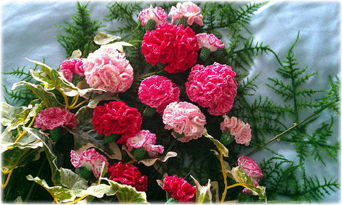 Bouquet_5_medium