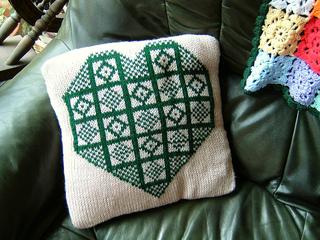 Cushion7_small2