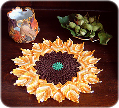 Sunflowerdoily1_small