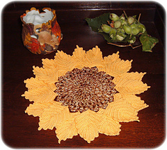 Sunflowerdoily3_small