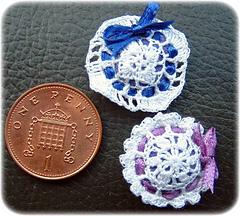 Lavendersachets_small
