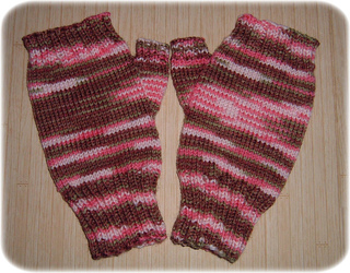 Fingerless_mitts_small2
