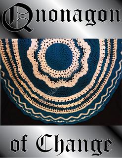 Qnonagon_cover_small2