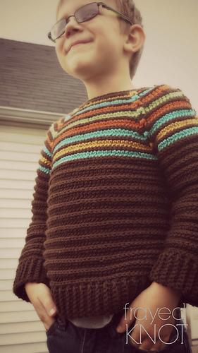 Pullover2_medium