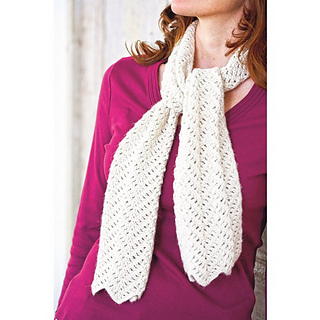 Luxury_scarf_-_knitting_pattern_2