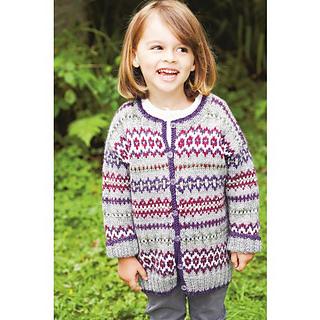 Ravelry: Womans Weekly Knitting & Crochet, November 2014 - patterns