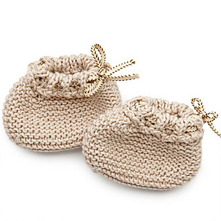 Pr-knitting-book-knit-baby_bootie-400sq_small2