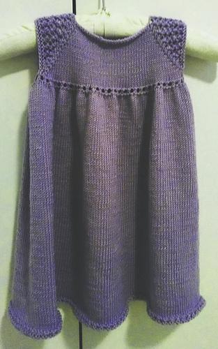 Dress3_medium