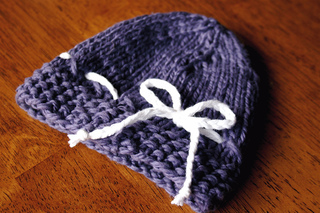 Blogperibabyhat_small2