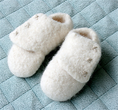 Blogbabybooties_small