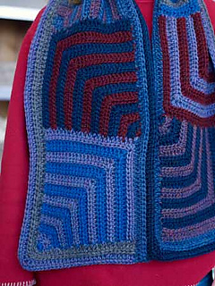 0326-graphic-merrick-scarf_small2