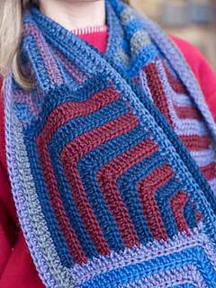 0331-graphic-merrick-scarf_small2