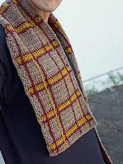 0366-graphic-chachula-scarf_small2