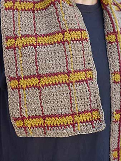 0371-graphic-chachula-scarf_small2