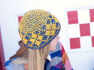 0336-graphic-chin-hat_small2