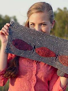 0566-natural-wonders-merrick-scarf_small2