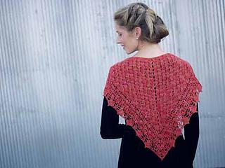 0981-truffles-arnott-shawl_small2