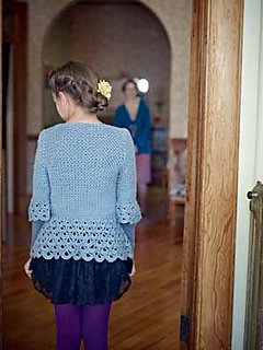 Hall-sweater-0040_small2