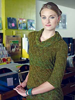 Nielsen_sweater_5_small2