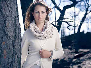 Perez-scarf-0004_small2