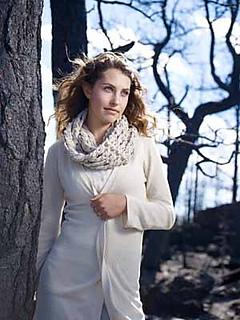 Perez-scarf-0013_small2