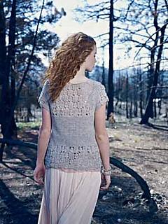 Ohrenstein_sweater-0049_small2