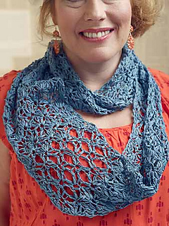 Brani_cowl_detail_small2