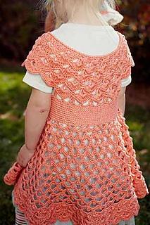 Mershon_dress_back_small2