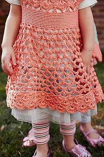 Mershon_dress_front_detail_small2