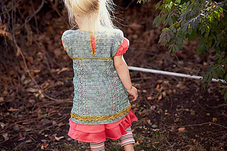 Merrick_dress_back_small2