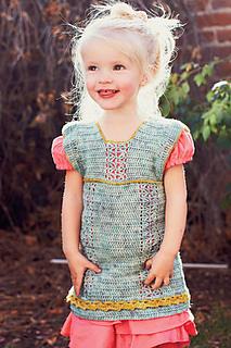 Charlotte_dress_small2