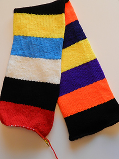 College_acceptance_scarf_small2