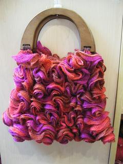 Evening_purse_small2