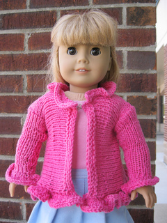 Doll_cardigan_small2