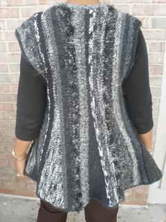 Sideways_vest_back